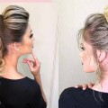 Glamorous-Hairstyles-for-Medium-Long-Hair-Glamorous-Hairstyle-Ideas-for-All-Occasions