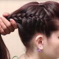 Gorgeous-Hair-styles-Quick-Easy-Hair-styles-Prom-Hairstyles-2018-TutorialsEveryday-Hairstyles