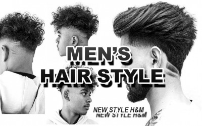 HAIR-STYLE-MENS-2018-Amazig-style-for-men