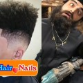 Haircut-For-Men-2018-Best-Barber-Skills-Compilation-32-Barber-In-The-World