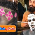 Haircut-For-Men-2018-Best-Barber-Skills-Compilation-33-Barber-In-The-World