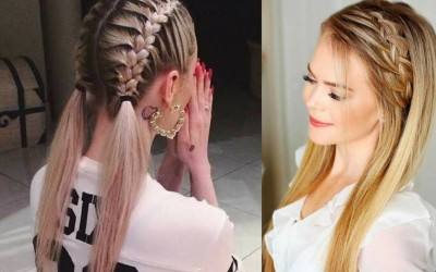 Hairstyle-Designs-Ideas-Best-Hairstyles-Compilation-10