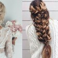 Hairstyle-Designs-Ideas-Best-Hairstyles-Compilation-13