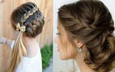 Hairstyle-Designs-Ideas-Best-Hairstyles-Compilation-2
