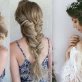 Hairstyle-Designs-Ideas-Best-Hairstyles-Compilation-3