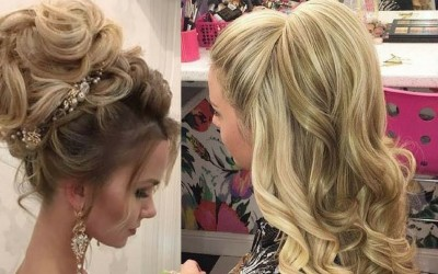 Hairstyle-Designs-Ideas-Best-Hairstyles-Compilation-4