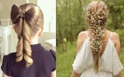 Hairstyle-Designs-Ideas-Best-Hairstyles-Compilation-5
