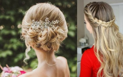 Hairstyle-Designs-Ideas-Best-Hairstyles-Compilation-7