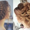 Hairstyle-video-tutorial-Everyday-hairstyles-1