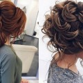 Hairstyle-video-tutorial-Everyday-hairstyles-12