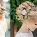 Hairstyle-video-tutorial-Everyday-hairstyles-3