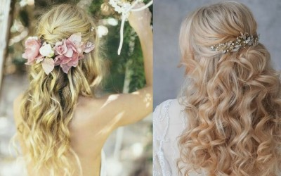Hairstyle-video-tutorial-Everyday-hairstyles-6