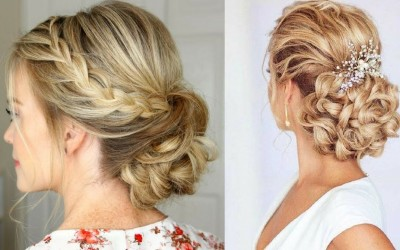 Hairstyle-video-tutorial-Everyday-hairstyles-7