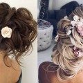 Hairstyle-video-tutorial-Everyday-hairstyles-8