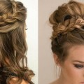 Hairstyle-video-tutorial-Everyday-hairstyles-9