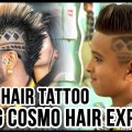 Hairstyles-Designs-And-Ideas-For-Men-2018-SUKHE-Inspired-HairStyle-Sukhe-Hair-Tattoo-king-cosmo