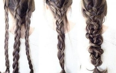 Hairstyles-Tutorials-Compilation-2018-Hairstyles-Hairstyles-Compilation
