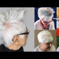 Hairstyles-and-Haircuts-for-Older-Women-in-2018-Medium-Short-Hair-Ideas