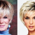 Hairstyles-for-Women-Over-60-That-Make-You-Look-Younger-Haircuts-for-Older-Women-Over-60