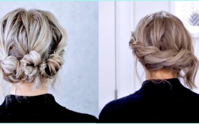 Hairstyles-tutorial-for-girls-Best-Hairstyles-tips-and-tricks-compilation-16