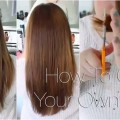 How-To-Cut-Hair-full-length-haircut-tutorial-how-to-cut-a-bald-fade-for-beginners