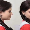 How-To-make-Double-Dutch-Braid-Hairstyle-Easy-DOUBLE-BRAID-Hairstyles-Easy-and-QUick-Hairstyles