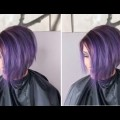 How-to-Creative-bob-Layered-Haircut-step-by-step-Short-Graduated-Layered-Haircut