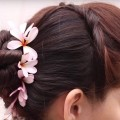 How-to-Easy-Braid-Bun-Hairstyle-for-Long-hair-New-Hairstyle-ideas-2018-New-look-Hairstyle-2018