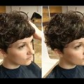 How-to-cut-womens-short-hair-Short-layered-haircut-Step-by-Step-Hairbrained