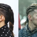How-to-do-Ivar-Hairstyle-From-Vikings-Series