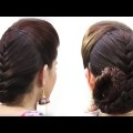 How-to-do-Latest-Bridal-Bun-Wedding-Hairstyles-Trend-Collection-2018.