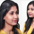 How-to-do-straightening-hair-step-by-step-tutorial-2018-Easy-hairstyle-for-long-hair-2018