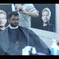 How-to-maintain-a-hairstyle-I-Undercut-and-volume-I-Mens-hair-inspiration-by-Jawed-Habib