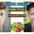 Justin-Bieber-Hairstyle-Haircut-Tutorial-2018-Men-Short-Hair-style...66