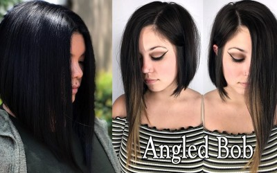 LONG-ANGLED-BOB-HAIRCUTS-FOR-WOMEN-LONG-ANGLED-BOB-HAIRSTYLES-and-LONG-BOB-HAIRCUT
