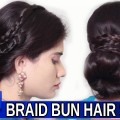 Ladies-Hair-style-step-by-step-SumanTv-women-1