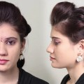 Latest-Trendy-Hairstyles-for-your-Face-Shape