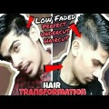 Low-Skin-Fade-Undercut-Hairstyle-For-Men-Hair-Transformation