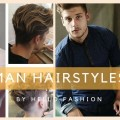 Man-Hairstyle-Hairstyles-for-short-hair