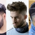 Mens-Best-Trendy-Haircuts-2018-Cool-And-Stylish-Hairstyles-For-Guys-2018