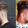 Mens-Haircut-2018-New-Undercut-Hairstyles-For-Guys-2018-Trending-Haircuts-2018