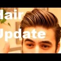 Mens-Hairstyle-2018-Cool-Quiff-Hairstyle
