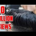 Mens-Hairstyle-2018-Cool-Quiff-Hairstyle-Short-Hairstyles-for-Men-jawed-Habibi-2