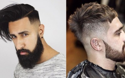 Mens-Hairstyles-Trends-2018-Cool-Short-Hairstyles-For-Guys-2018-1