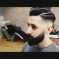 Mens-Most-Stylish-Hairstyles-2018-Haircut-Designs-And-Ideas-For-Guys-2018