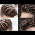 Mens-New-Stunning-Hairstyles-2018