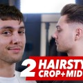 Mid-Fade-undercut-Vs.-Crop-hairstyle-Best-mens-haircut-ideas-Slikhaar-TV-By-Vilain