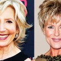 Modern-Short-Hairstyles-for-Women-Over-50-More-Short-Haircuts-Ideas-for-Women-Over-50