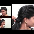 Most-Beautiful-Braid-Hairstyles-Tutorial-Compilation-For-Cute-Girls2018