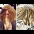 NEW-Hair-Color-Transformation-Amazing-Hairstyles-Tutorial-3